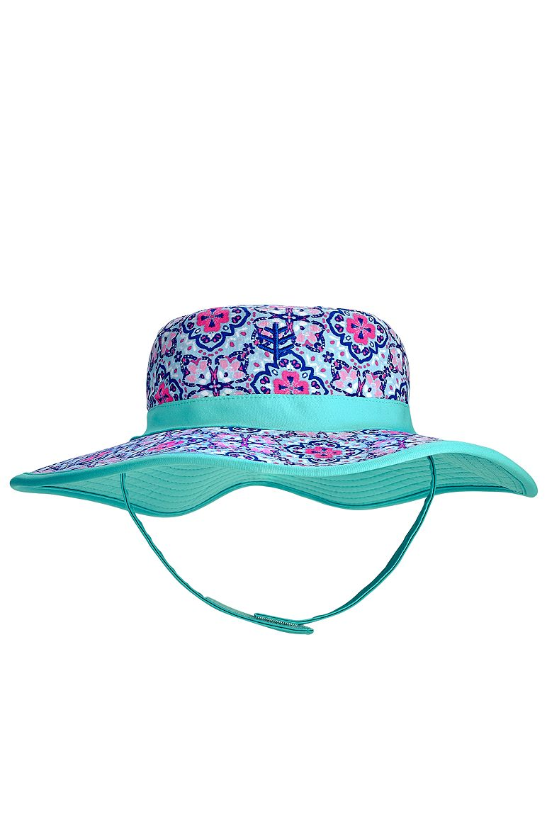 02749-651-1086-2-coolibar-reversible-beach-bucket-hat-upf-50