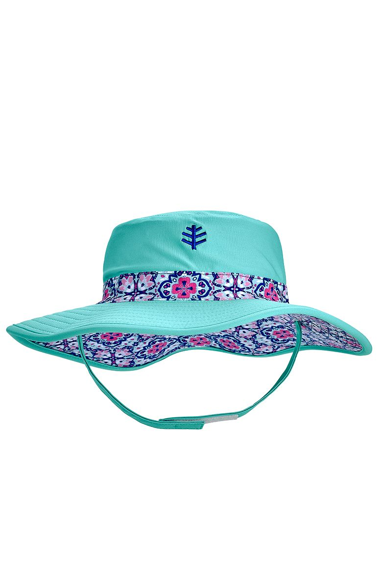 02749-651-1086-1-coolibar-reversible-beach-bucket-hat-upf-50