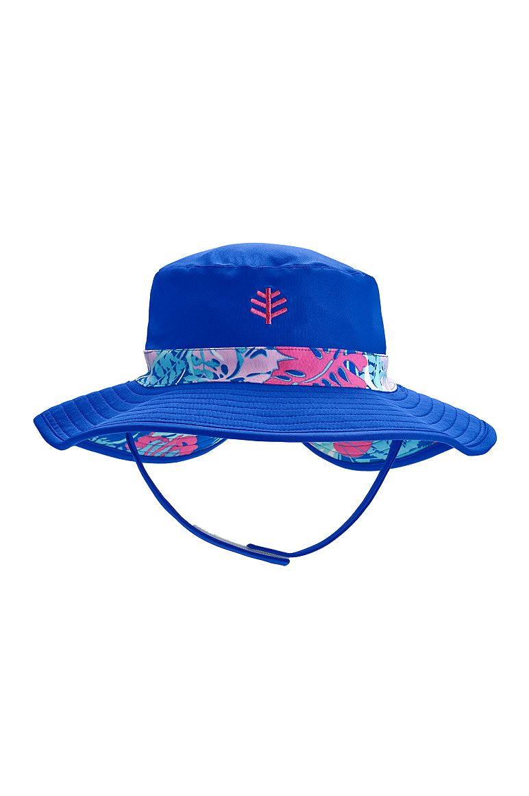 02749-425-1099-LD1-coolibar-reversible-beach-bucket-hat-upf-50
