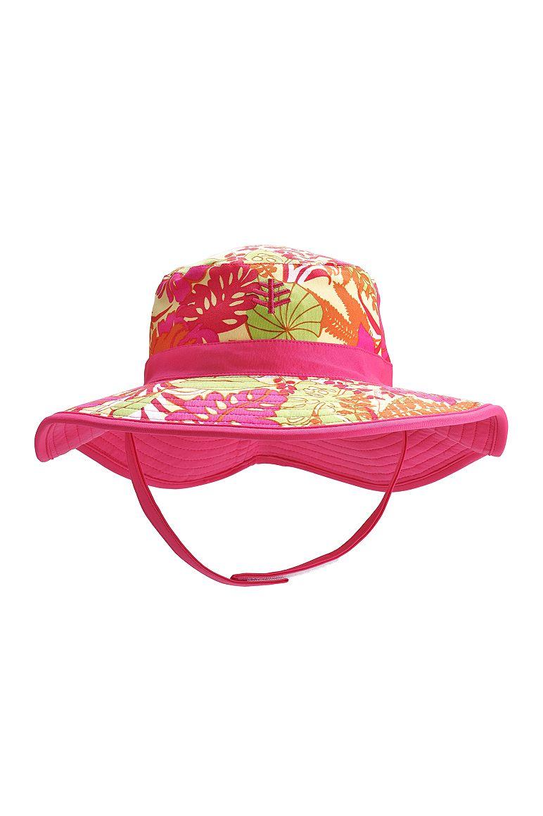 02749-651-1086-2-coolibar-reversible-beach-bucket-hat-upf-50