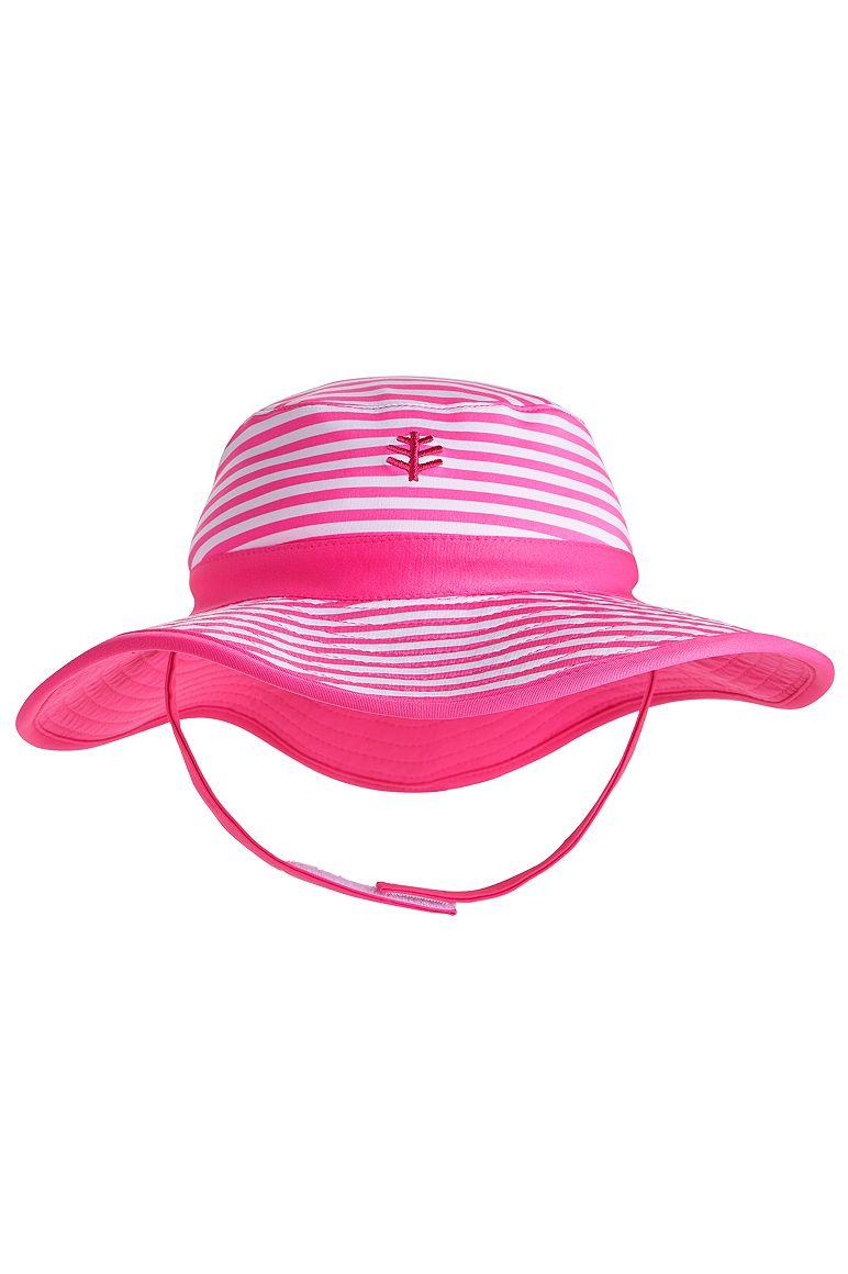 02749-651-1086-1-coolibar-reversible-beach-bucket-hat-upf-50