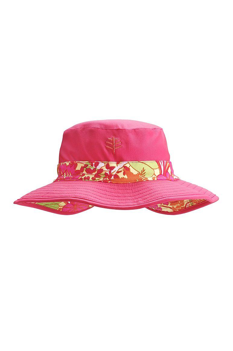 02753-670-1051-1-coolibar-reversible-surf-bucket-hat-upf-50