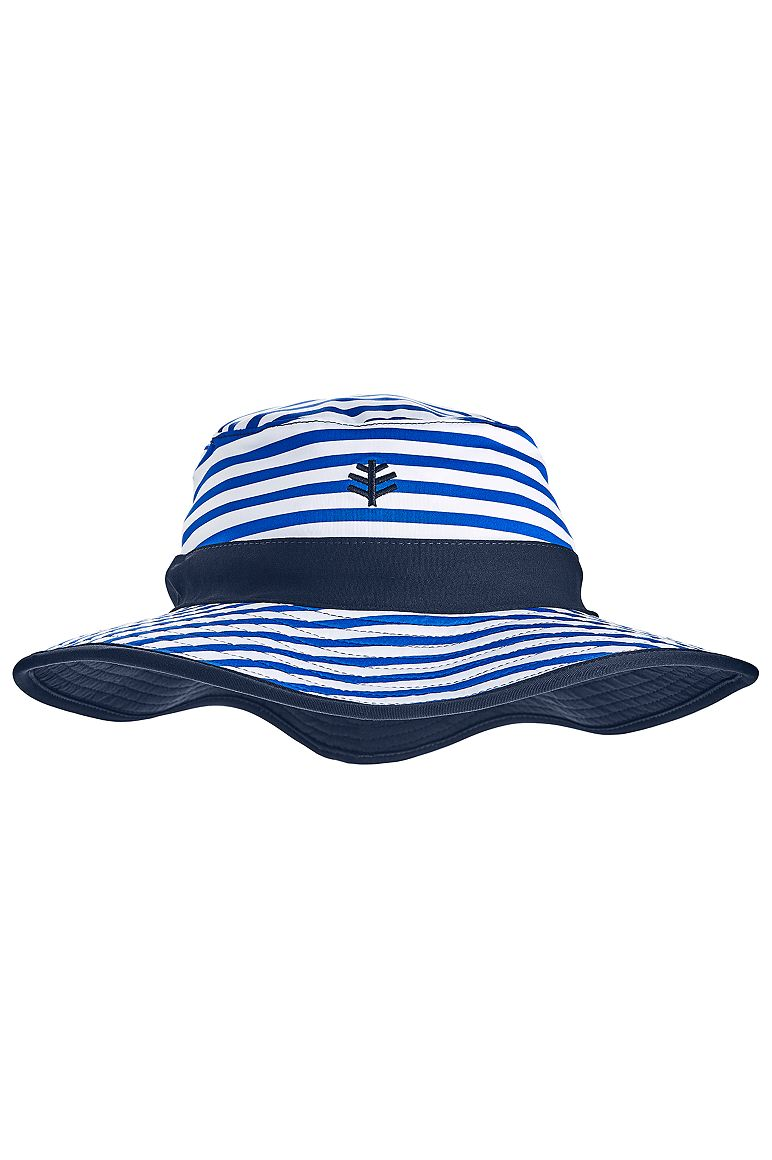02753-952-1097-1-coolibar-reversible-surf-bucket-hat-upf-50_3