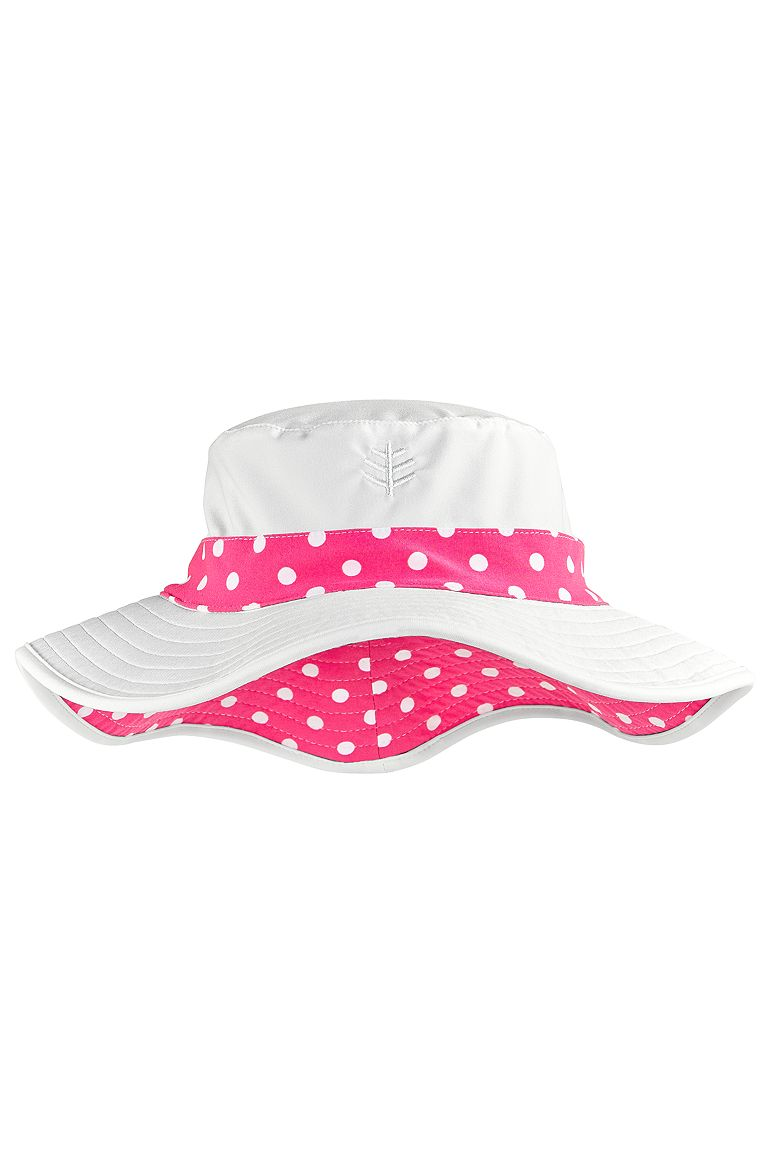 02753-670-1051-1-coolibar-reversible-surf-bucket-hat-upf-50