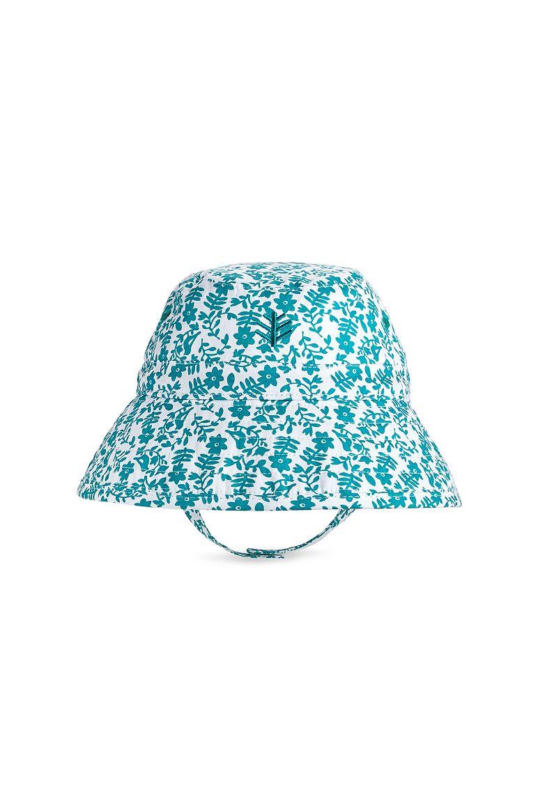 02754-111-1104-1-coolibar-cotton-cap-upf-50_7