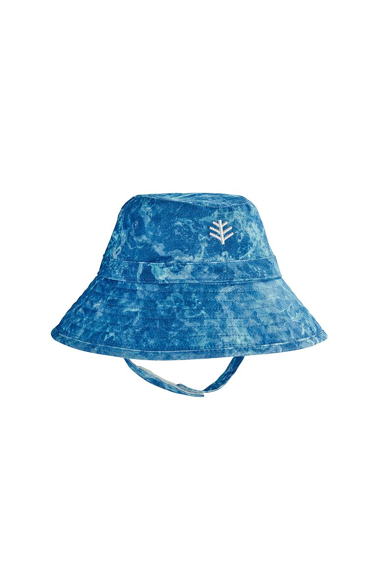 02754-111-1102-1-coolibar-cotton-cap-upf-50
