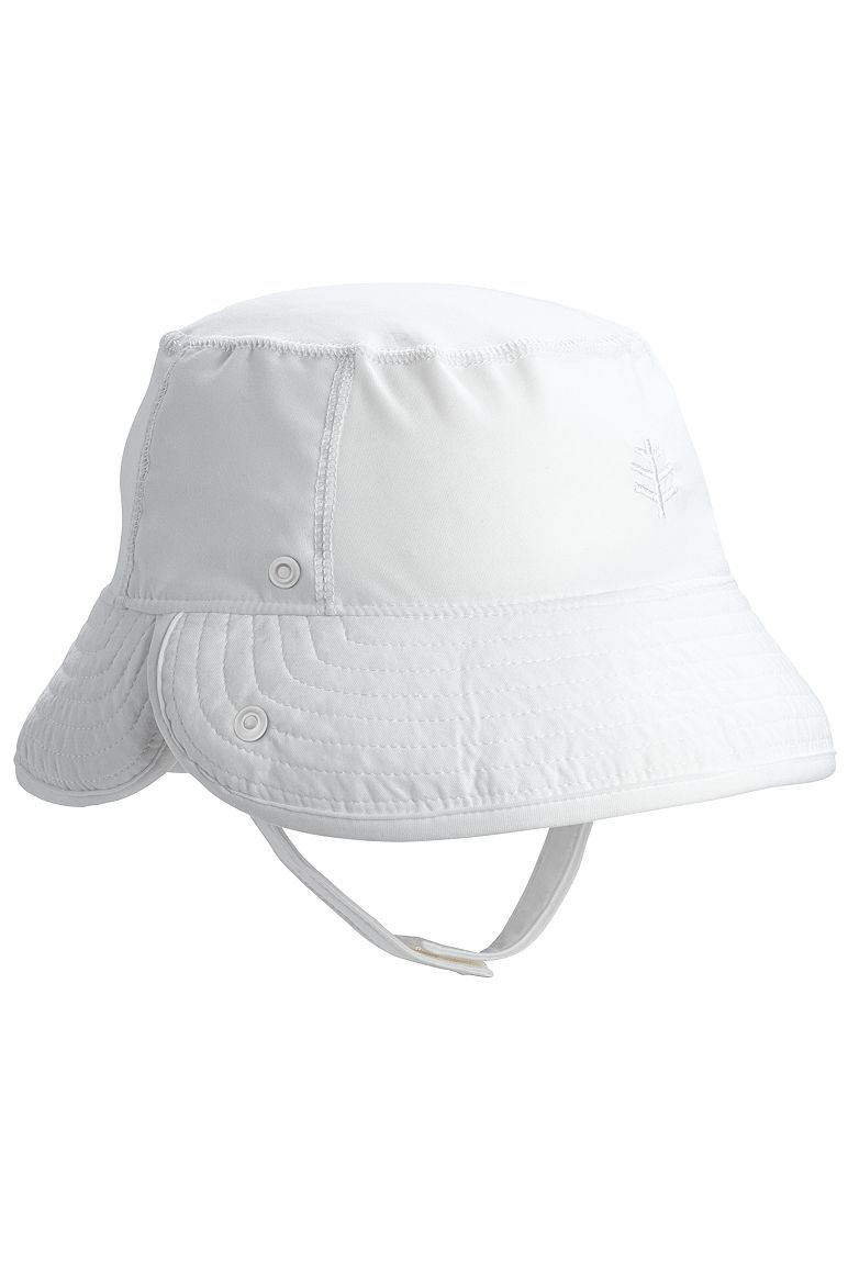 Baby & Toddler Sun Hats: Sun Protection Clothing - Coolibar