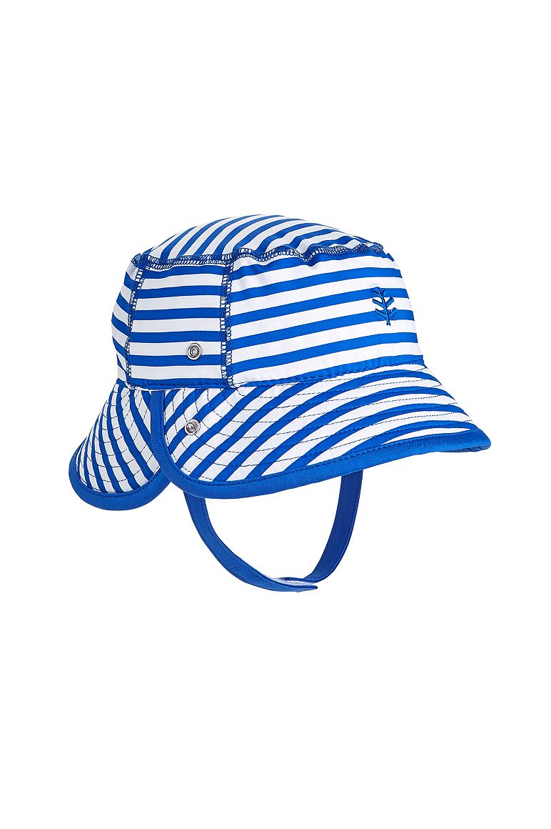 02755-111-1000-LD-coolibar-sun-bucket-hat-upf-50