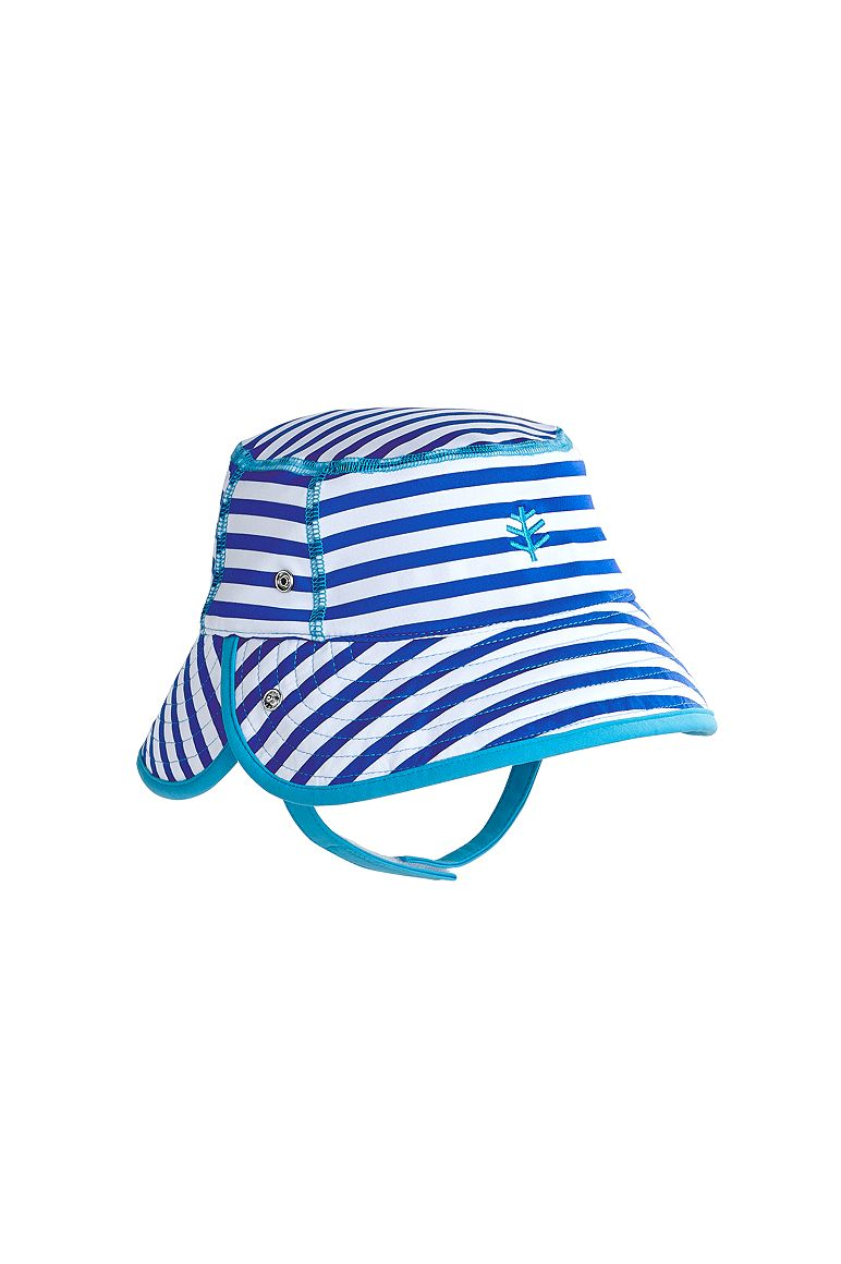 02755-425-1086-1-coolibar-sun-bucket-hat-upf-50