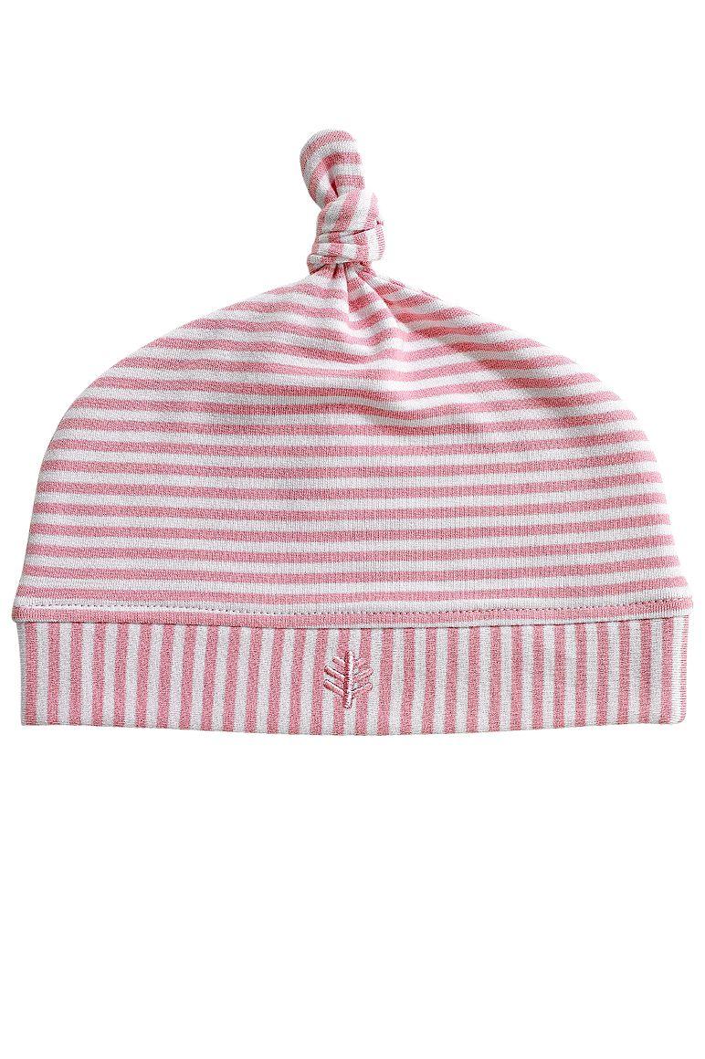 02758-910-9004-1-coolibar-baby-beanie-hat-upf-50