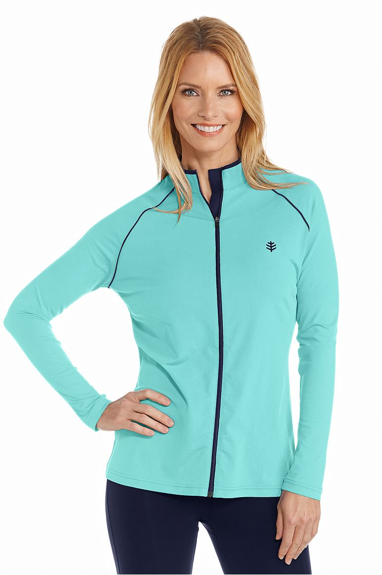 03209-900-9000-1-coolibar-l-s-water-jacket-upf-50