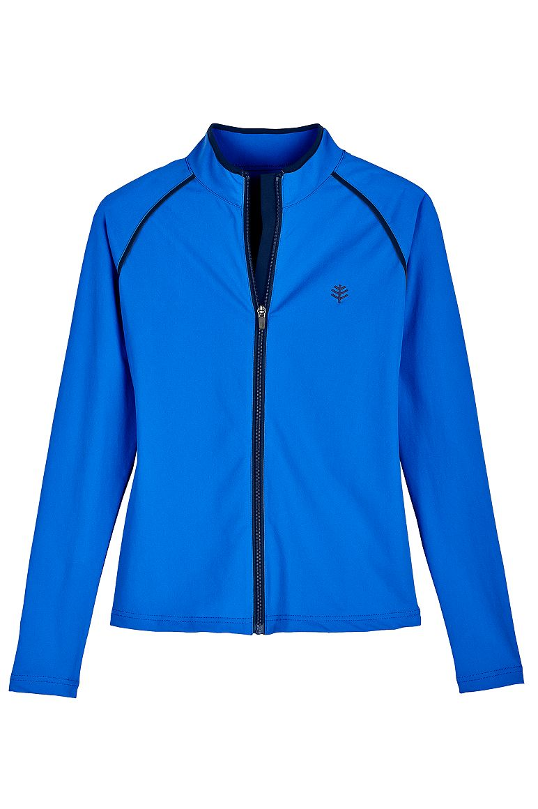 03209-900-9000-1-coolibar-l-s-water-jacket-upf-50