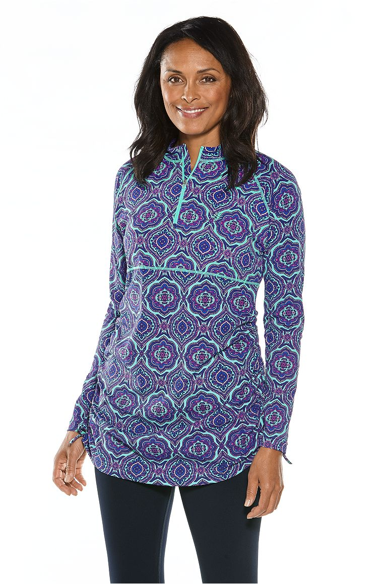 03242-900-9000-LD-coolibar-ruche-swim-shirt-upf-50_11