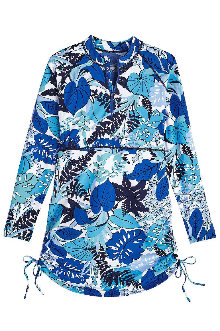 03242-670-1000-1-coolibar-ruche-swim-shirt-upf-50