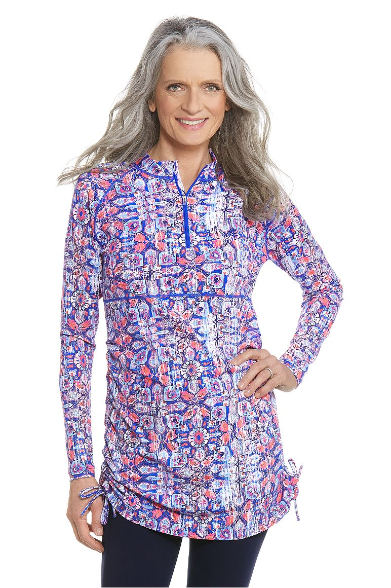 03242-401-1061-LD-coolibar-ruche-swim-shirt-upf-50_9