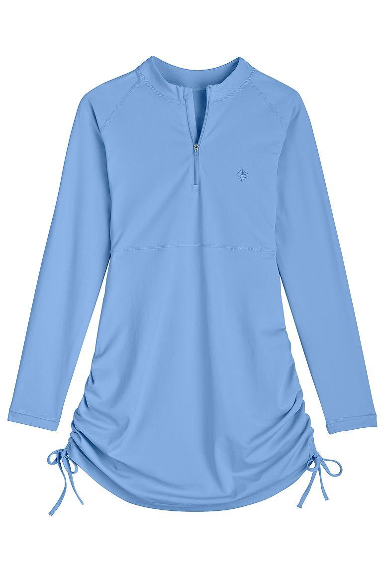 03242-610-1000-1-coolibar-ruche-swim-shirt-upf-50