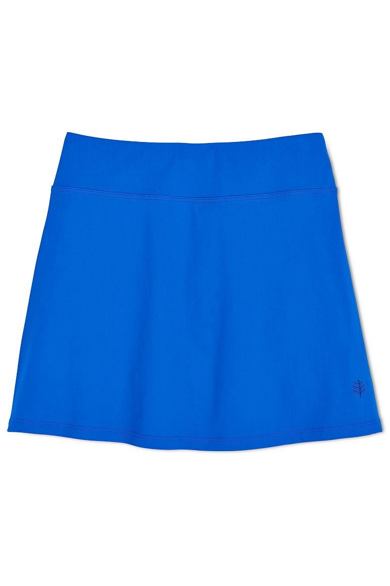 Women's Swim Skort UPF 50+