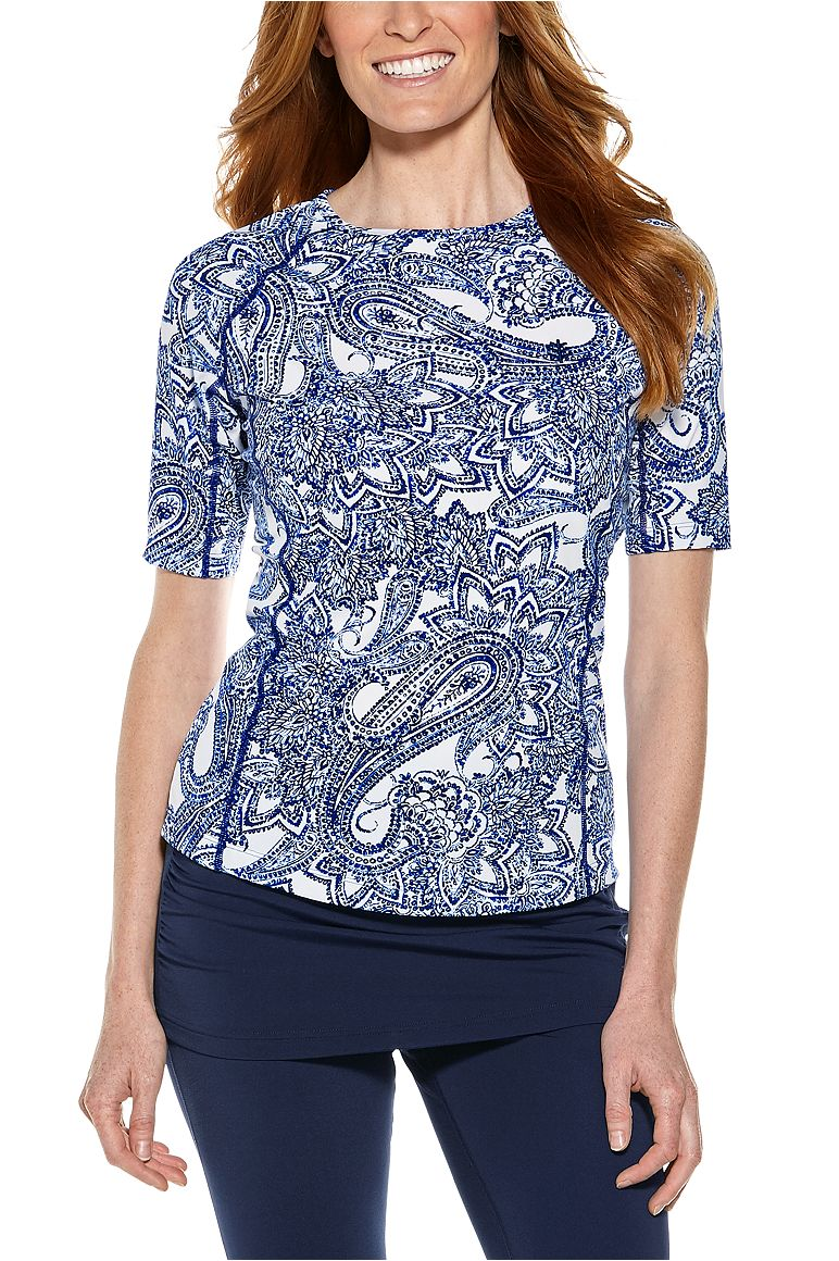 03272-111-1000-1-coolibar-swim-shirt-upf-50
