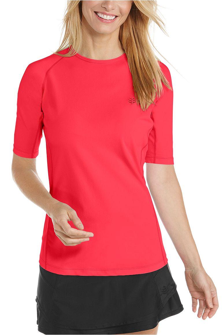 03272-981-1136-1-coolibar-swim-shirt-upf-50_1