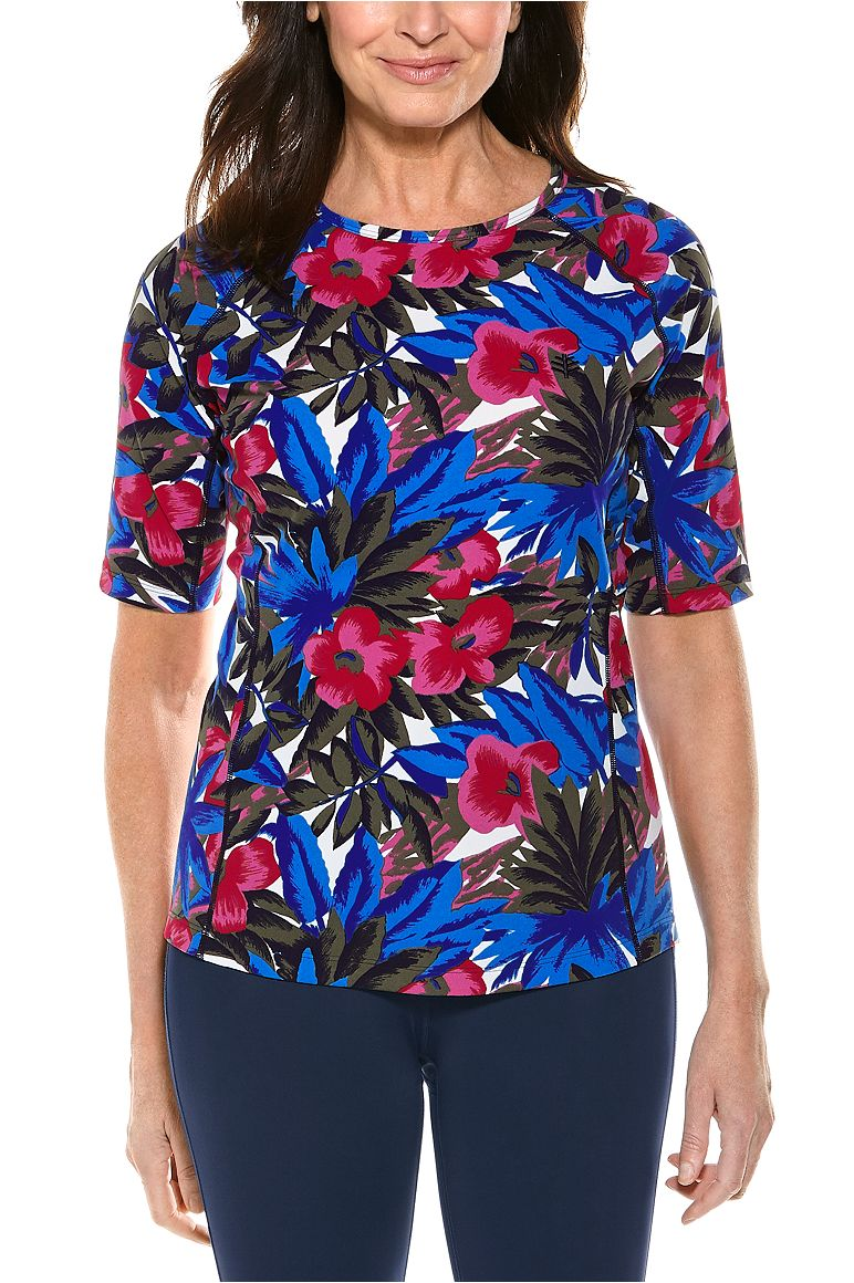 03272-960-1171-1-coolibar-high-tide-short-sleeve-swim-shirt-upf-50