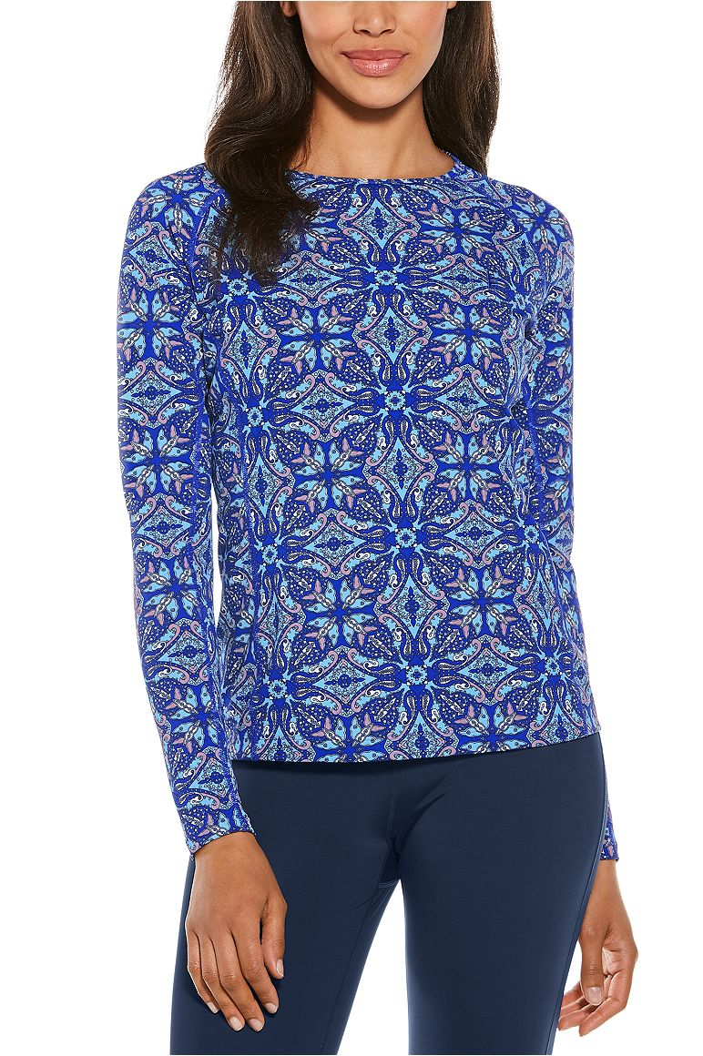 03273-425-1125-1-coolibar-high-tide-long-sleeve-swim-shirt-upf-50_2