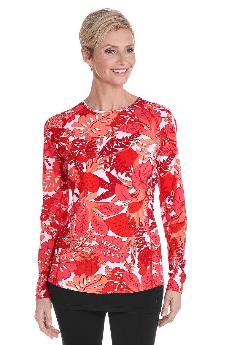 03273-111-1000-LD-coolibar-long-sleeve-swim-shirt-upf-50