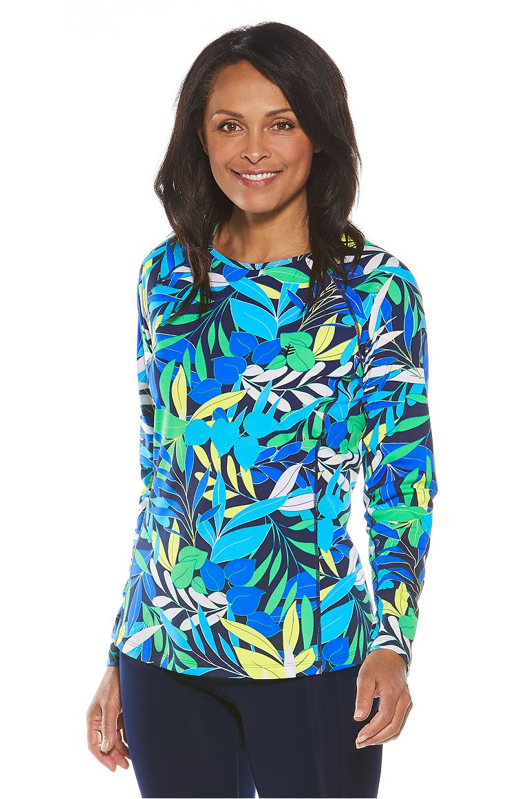 03273-111-1000-LD-coolibar-long-sleeve-swim-shirt-upf-50