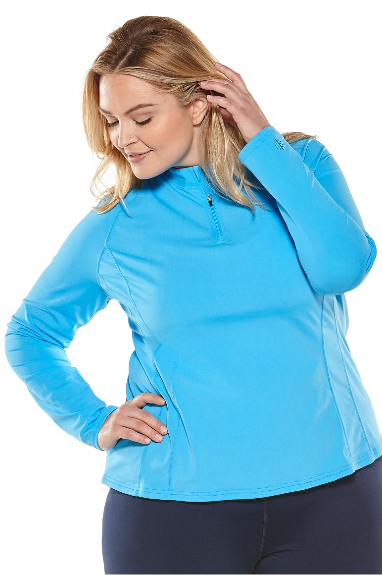 03277-001-1131-1-coolibar-long-sleeve-rash-guard-upf-50