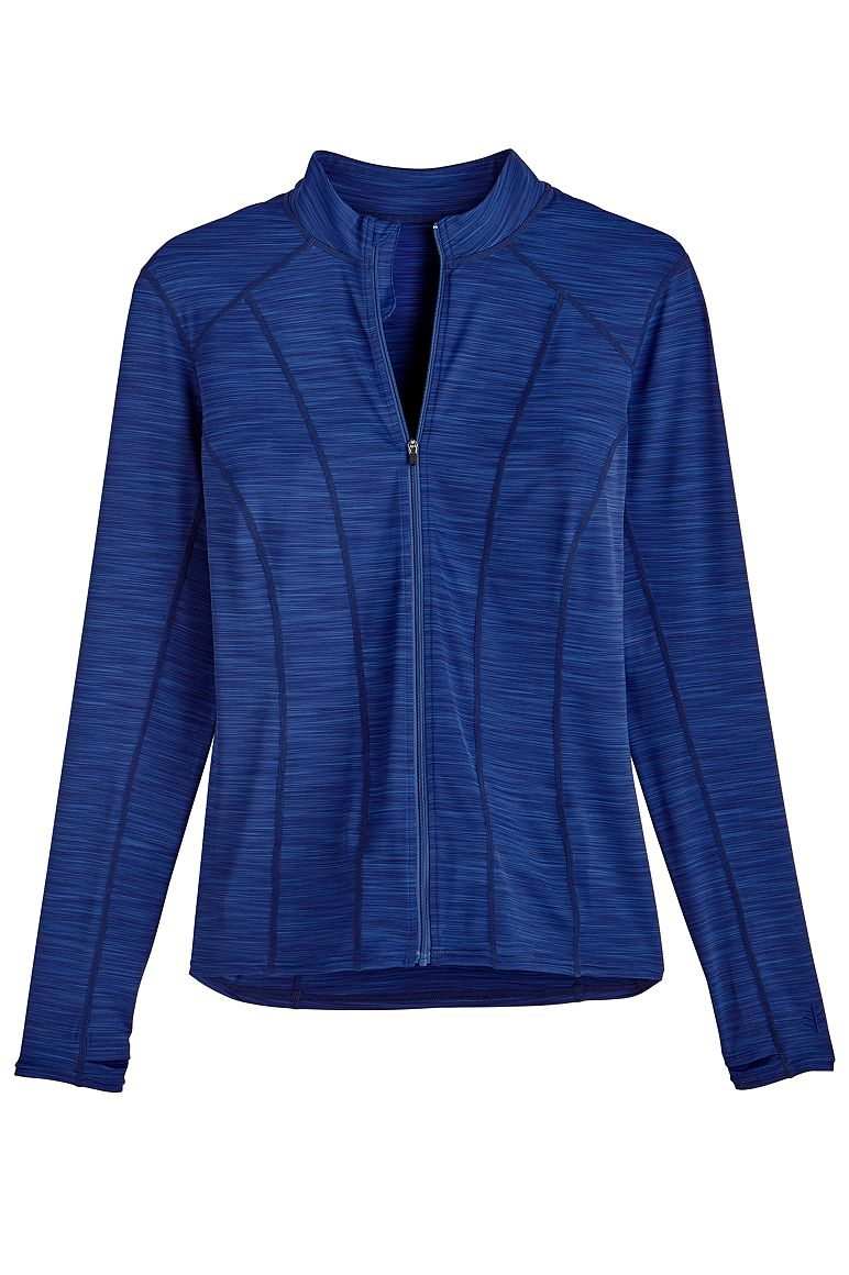 03284-430-1002-LD-coolibar-active-swim-jacket-upf-50