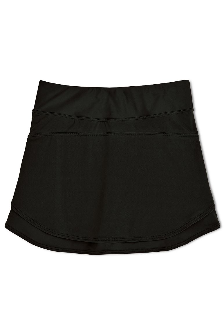 03285-001-1000-LD-coolibar-swim-skirt-upf-50