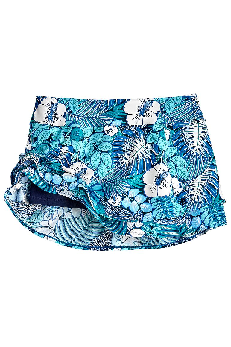 03285-001-1000-LD-coolibar-swim-skirt-upf-50