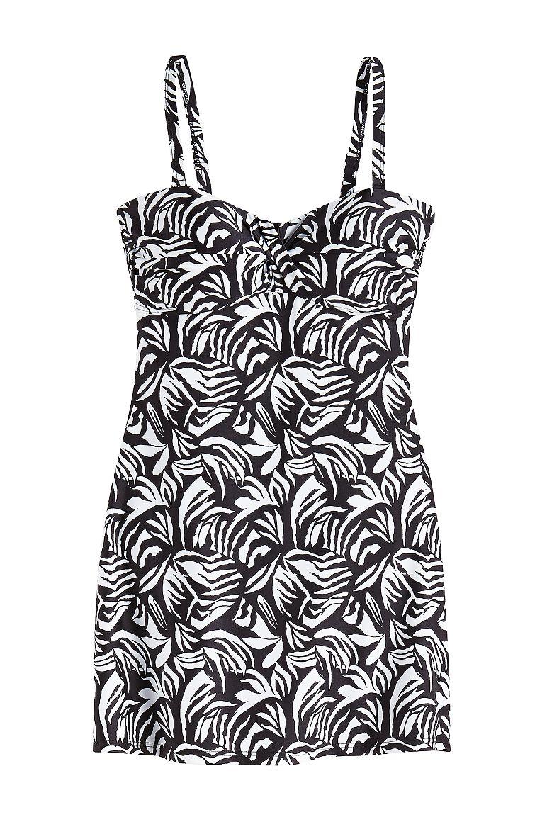Women's Swimsuit Dress UPF 50+