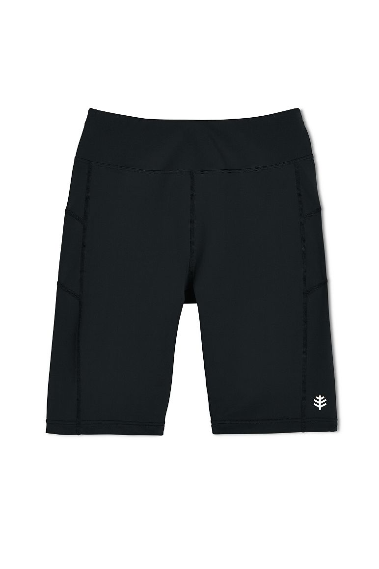 03287-410-1000-LD-coolibar-swimming-shorts-upf-50