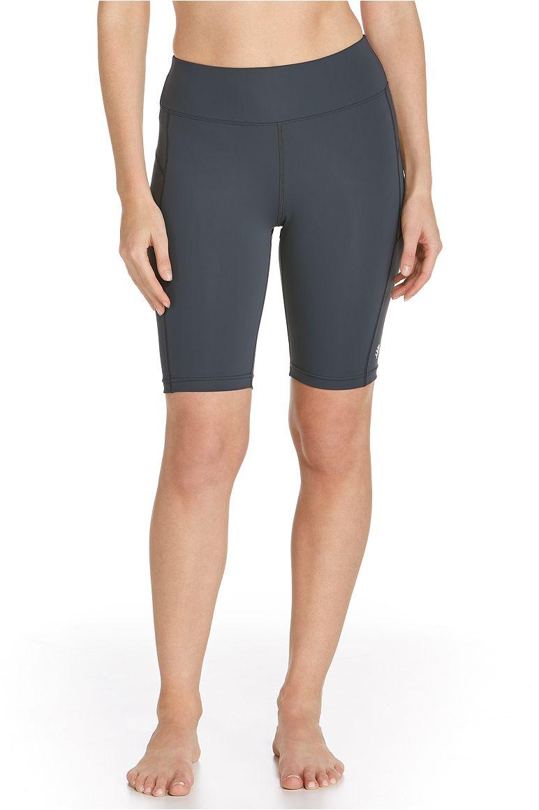 03287-410-1000-1-coolibar-swimming-shorts-upf-50