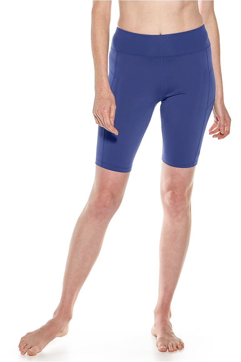 03287-460-1000-1-coolibar-santa-cruz-swimming-shorts-upf-50