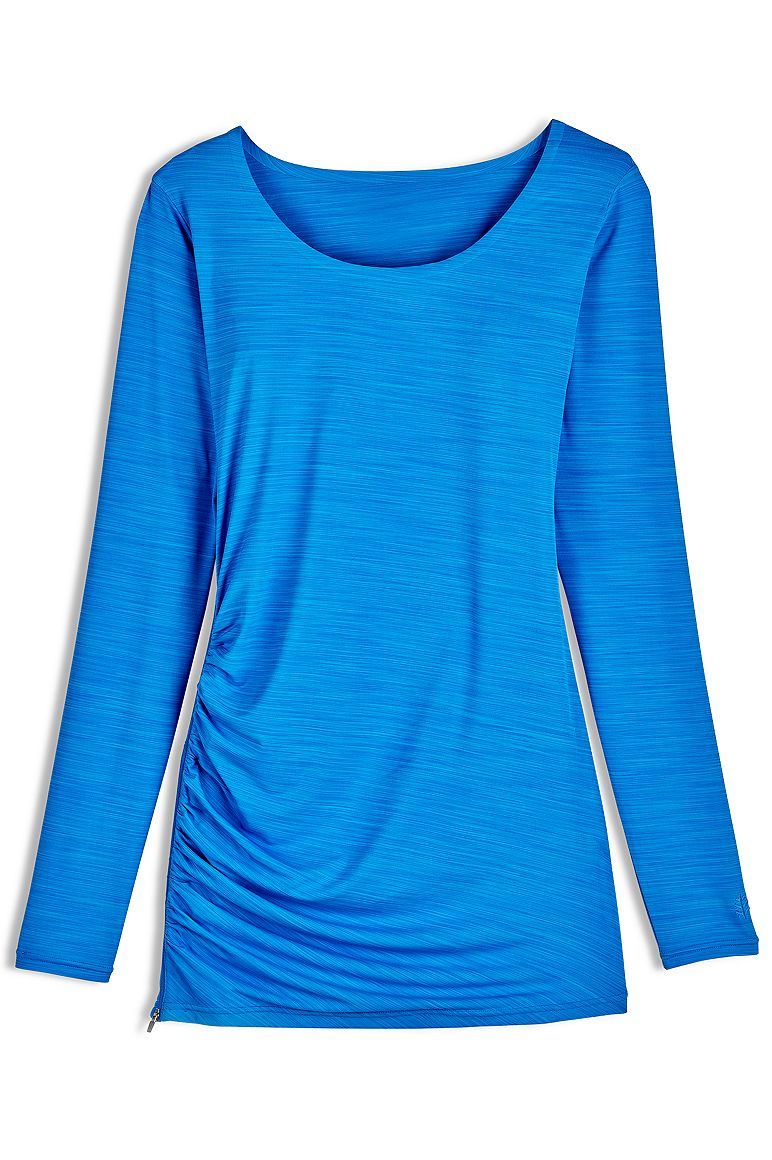 03291-431-1002-1-coolibar-side-zip-swim-shirt-upf-50_7