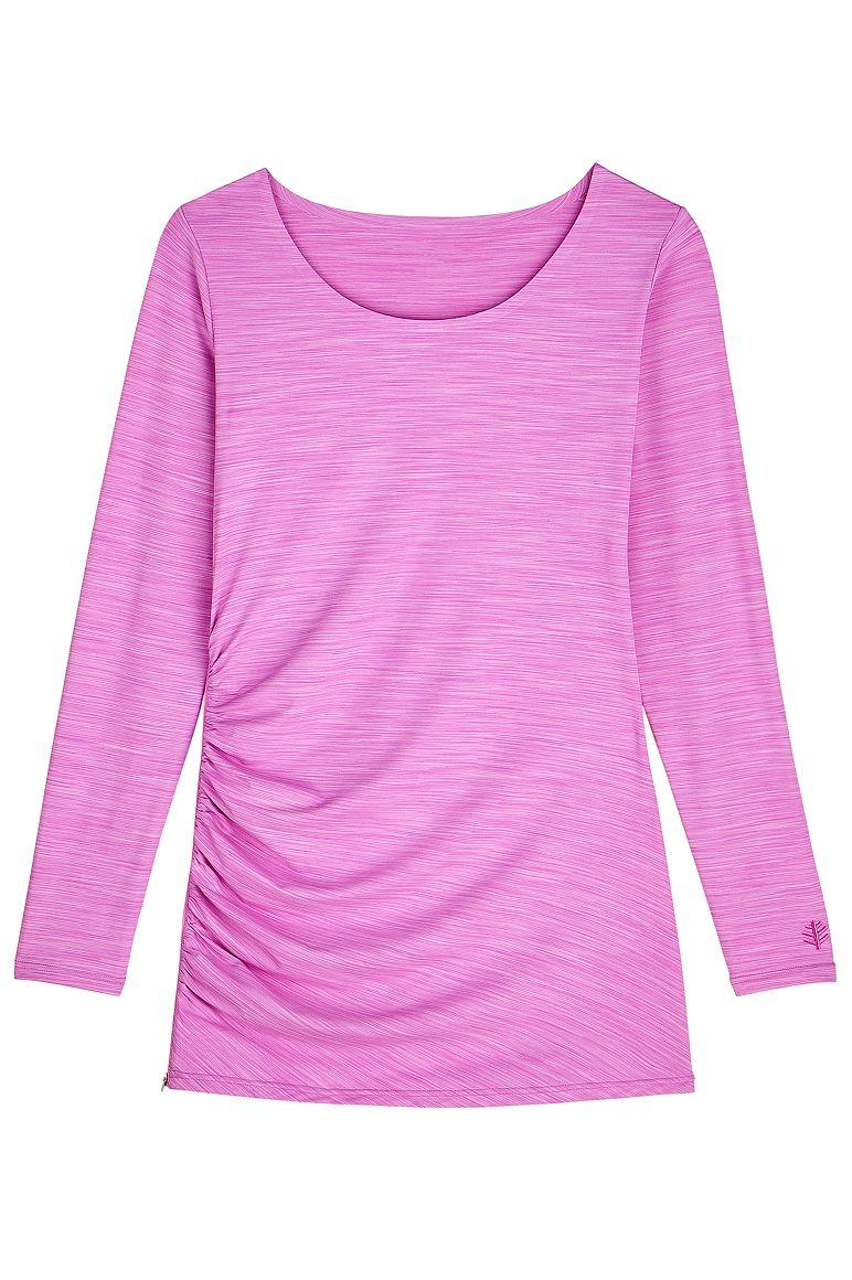 03291-431-1002-1-coolibar-side-zip-swim-shirt-upf-50_7