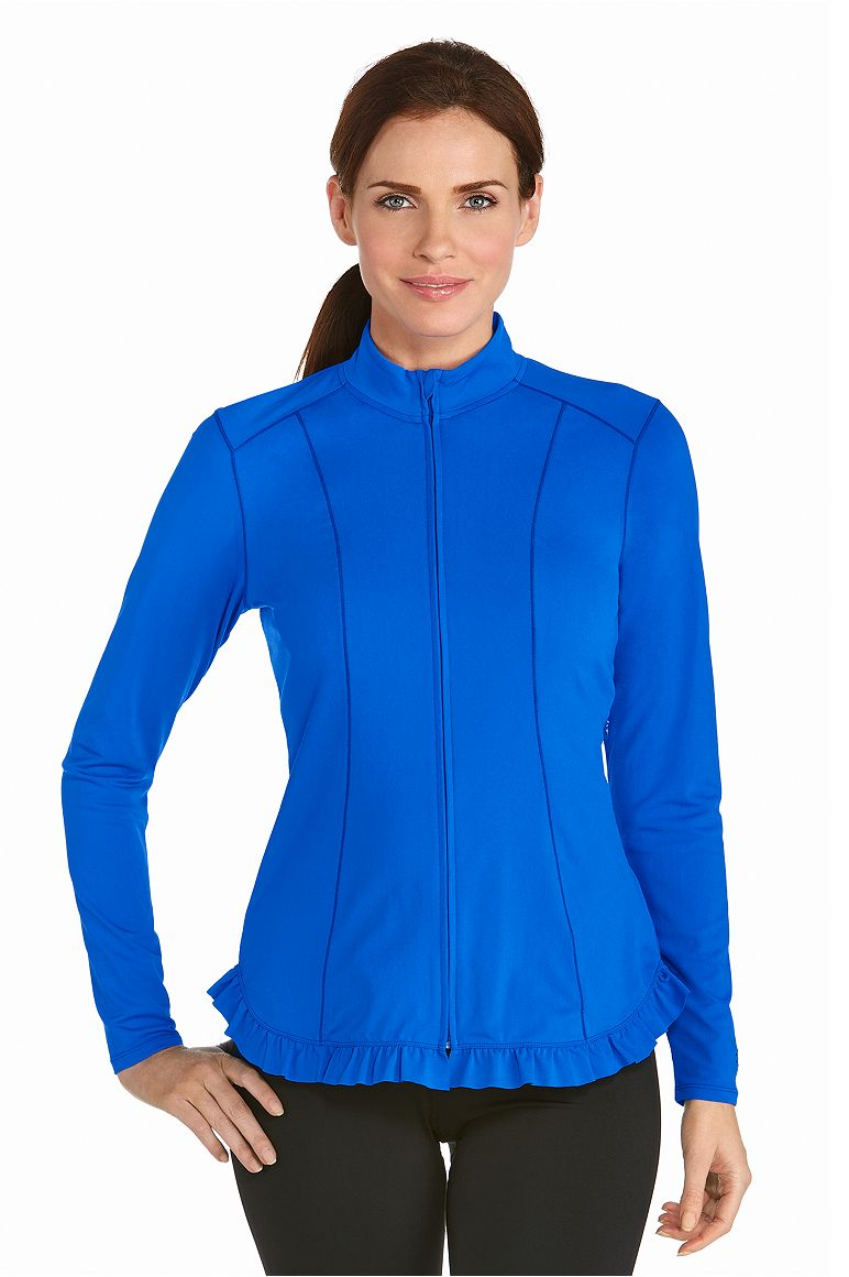 03299-425-1000-1-coolibar-swim-jacket-upf-50
