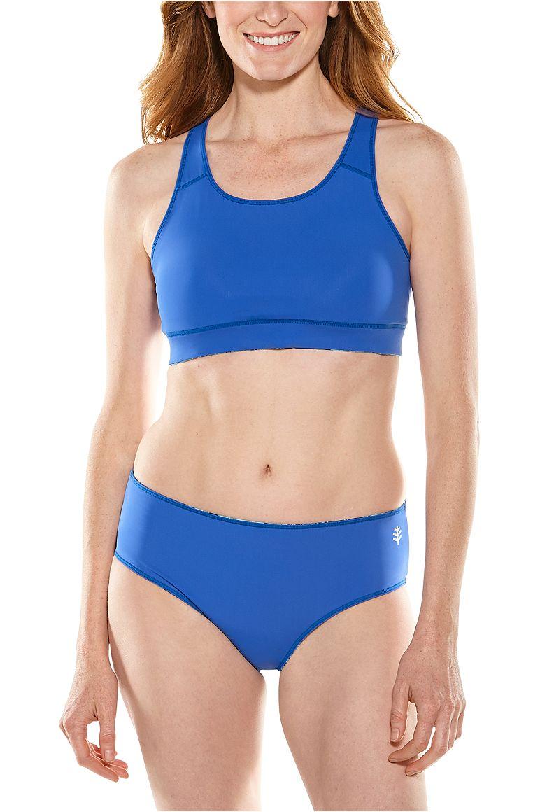 03300-610-1051-1-coolibar-swim-bra-upf-50