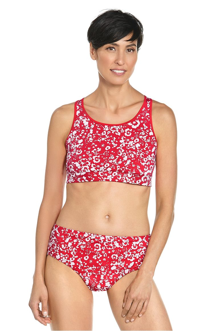 03300-610-1051-1-coolibar-swim-bra-upf-50