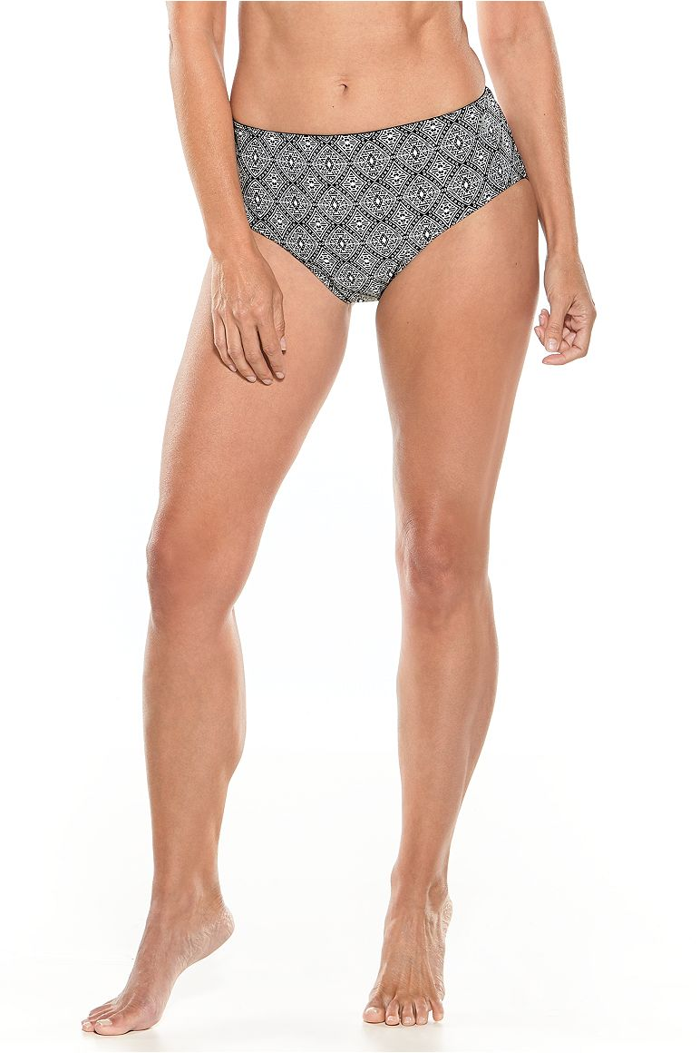 03301-610-1051-1-coolibar-swim-bottom-upf-50