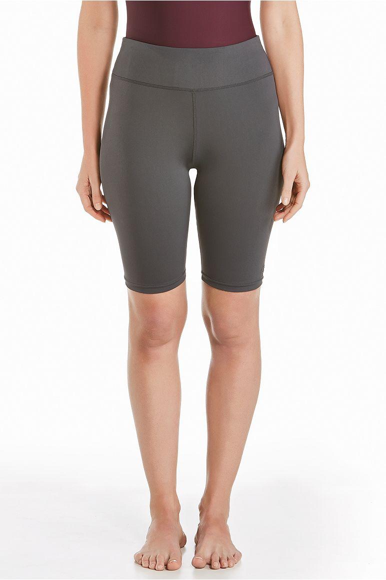 03312-425-1072-1-coolibar-swim-shorts-upf-50