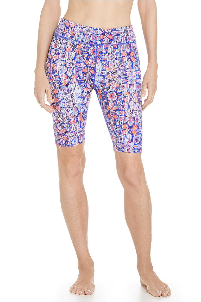 03312-425-1000-1-coolibar-swim-shorts-upf-50