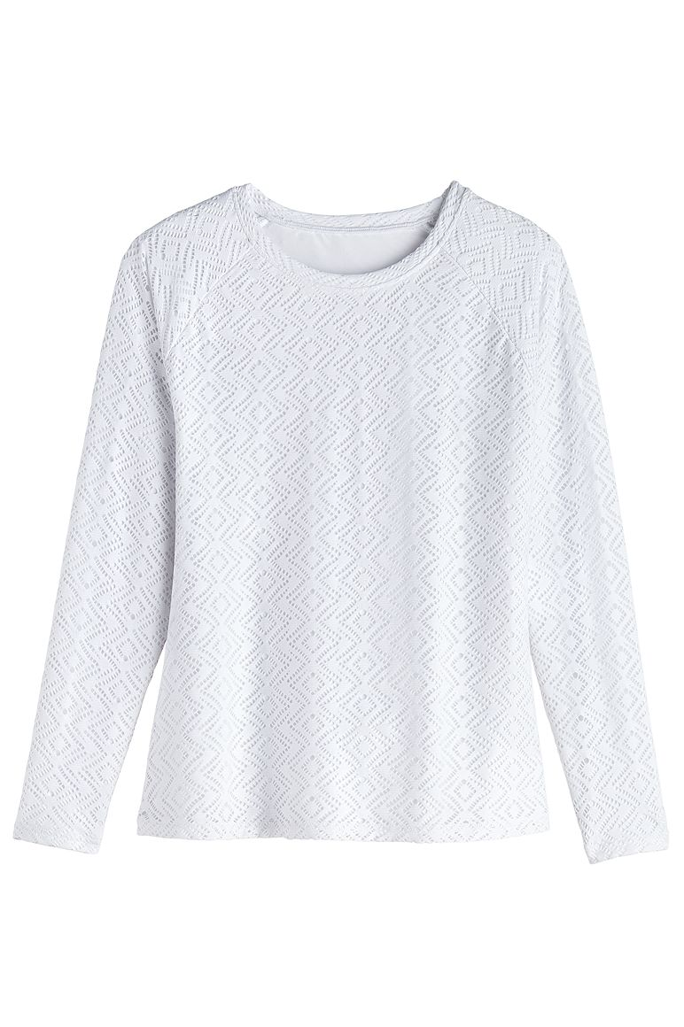 03316-111-8502-LD-coolibar-crochet-swim-top-upf-50