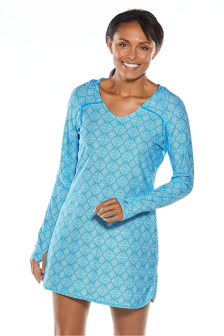 03318-610-1000-1-coolibar-swim-cover-up-dress-upf-50