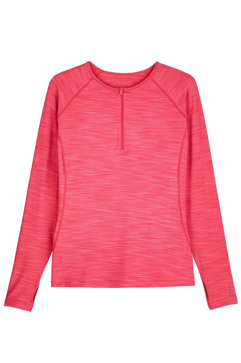 03325-316-1002-1-coolibar-water-shirt-upf-50