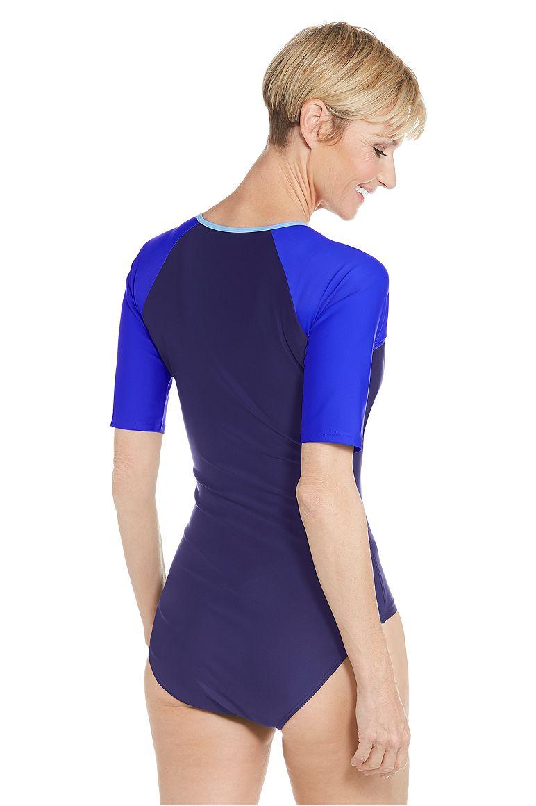 03327-401-1061-1-coolibar-short-sleeve-swimsuit-upf-50