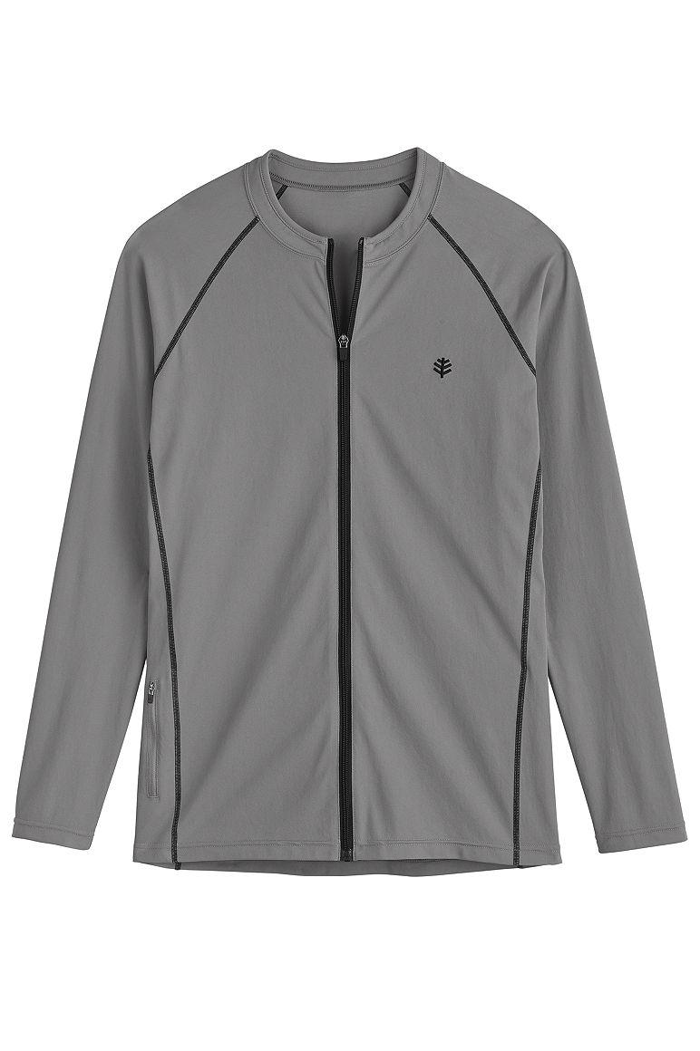 03506-025-1000-LD-coolibar-water-jacket-upf-50