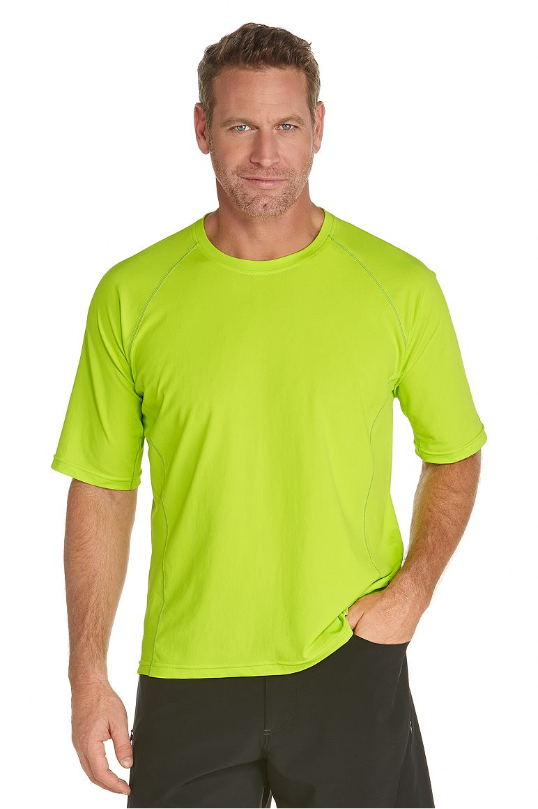 03529-427-1000-1-coolibar-swim-shirt-upf-50