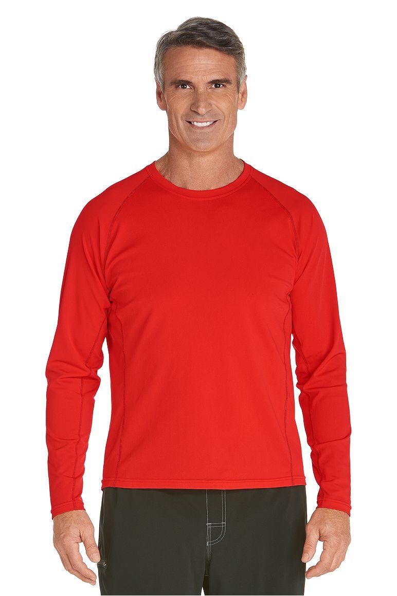 03530-632-1000-1-coolibar-long-sleeve-swim-shirt-upf-50